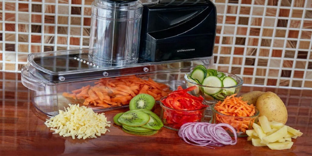 How To Select The Best Vegetable Chopper In India?