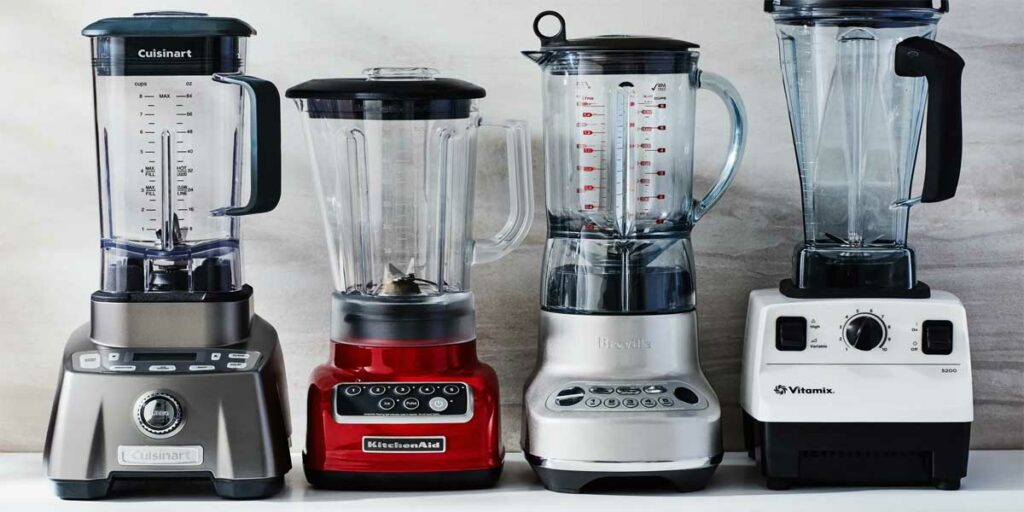 Best Smoothie Makers In India