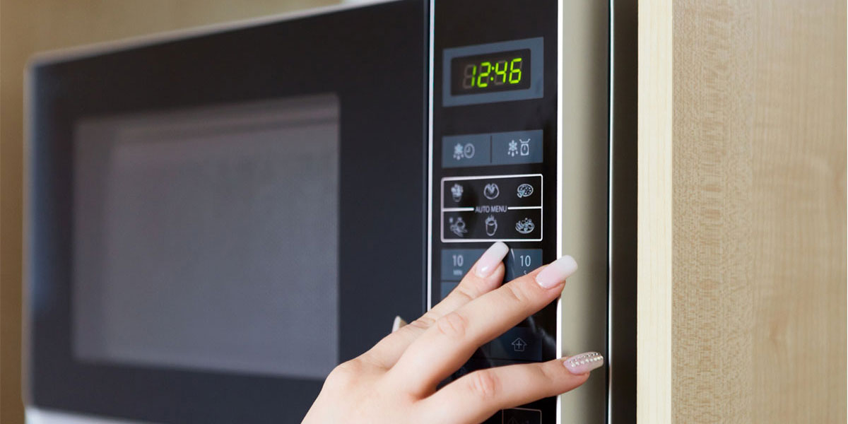 Advantages And Disadvantages Of Microwave