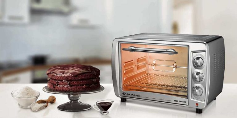 Best Baking Oven In India 2021 – Reviews and Buying Guide