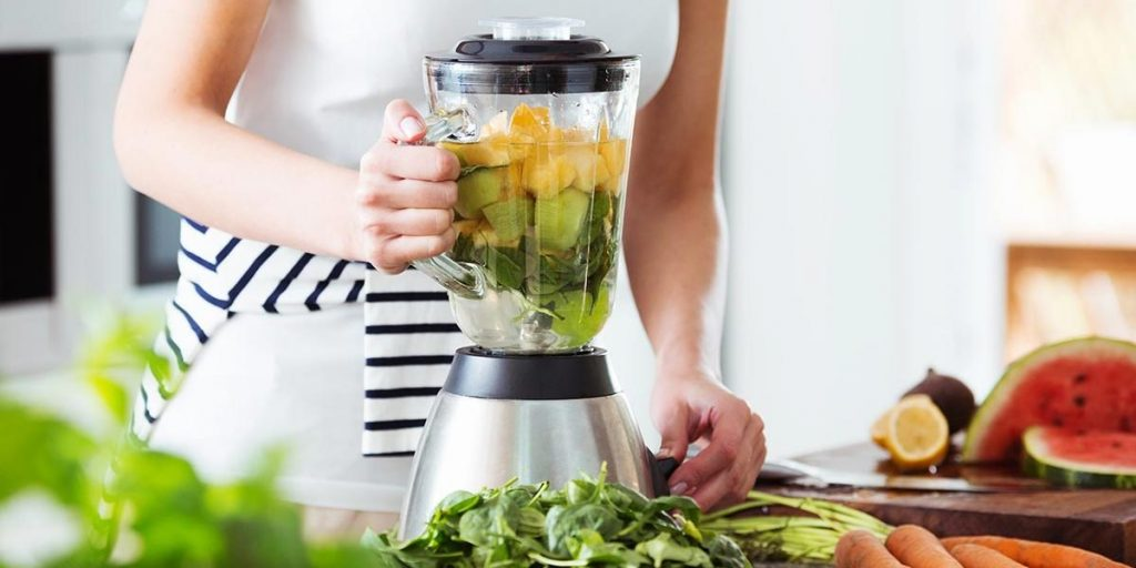 How To Choose The Best Food Processor In India